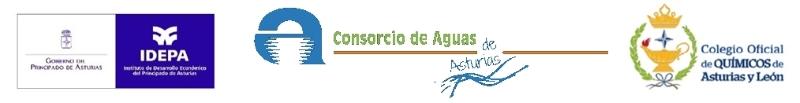 """Jornada """"Gestión del agua, una oportunidad para Asturias"""""""